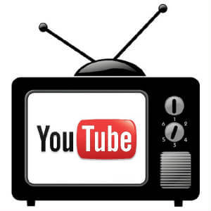 canal youtube selo2010
