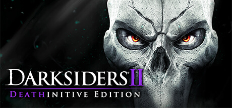 darksiders2-remake