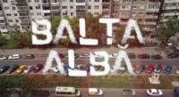 Documentar Balta Alba