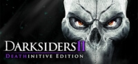 Darksiders 2: Deathinitive Edition oferit gratuit